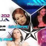 Liza Divine - Demo Radio La Marka 2012