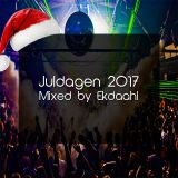 Juldagen 2017! - Merry Christmas by Ekdaahl // Party Mix 2017