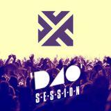 'DJO' @ May Session 2k17