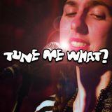 S05E27 – Amber Liadan Live @ Tune Me What?