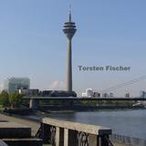 K-Mix Torsten Fischer