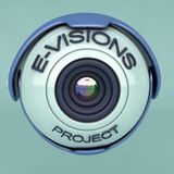 E-VISIONS 3D PROMO MIX (UNMASTERED)