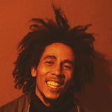 """Tun It Up Radio"" vom 06.11.14: Bob Marley Special mit Rising Fyah Sound"