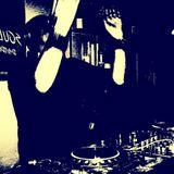 Mirko Zurko @ dj set TEARS Party (Chemistry Lab Club)