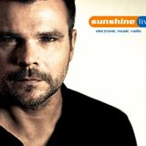 ATB - DJ´s Afterwork, Sunshine Live (21.04.2017) (Free) By : → [www.facebook.com/lovetrancemusicfore