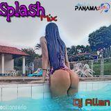 Splash (Exitos Carnavales 2017)