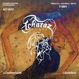 TCHARAZ RADIO #34