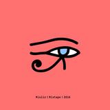 Misliz Mixtape 2016 (1)