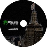 Dj Zigy Promo Audio The Party Tour Collection 001