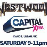 Westwood Capital Xtra Saturday 26th October