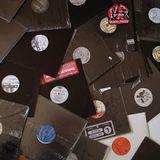 DJ Kam - Indie Hip Hop mix