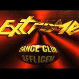 Dj Tom @ Extreme (sat)  on 27.01.1996