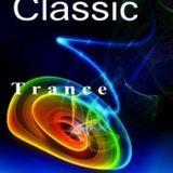 Classic Trance Mix (02.11.2015)