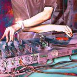 DJ BennyHy in the mix live on LWR Radio & Breeze FM 16th March 2013l