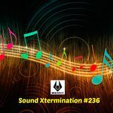 Benny - Sound Xtermination #236