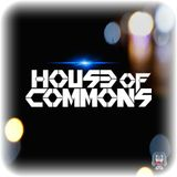 The Official HOC Podcast - Ep Vii
