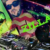 Zilla Mixtape 3.5