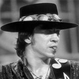 Stevie Ray Vaughan - The Slow Blues