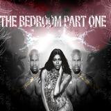 The Bedroom Part 1