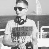 DJSun - Tech House mix