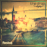 The Drop 152 (feat. Flatdisk)