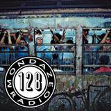 Mondaze #128_ Restless ( ft. Sergio Mendes, Madvillain, Nina Simone, Bohannon, J Rocc, .. )