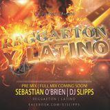 todo reggaeton y latino part 2