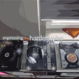 Expressing The Harderstyles #1 (01-2013)