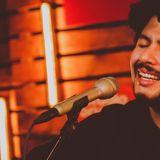 Show#637 | Jamie Woon in session | Erykah Badu| Daedelus | Jonwayne | Vivians