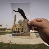 David Patel on the 10th Anniversary of the Iraq War