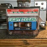 Kevin Keith & The Dirty Dozen 105.9 WNWK June 12, 1993