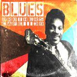 The Blues Brothers Café # 39 Otis Rush/Georgie Fame/Fusik/Little Willie John/Yusef Lateef/Rudy Love