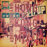 Adrian Giordano - Hong Kong Mix
