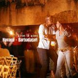 Room in Rome l Havana - Barbadatari l 2013 July Latino Promo Mix
