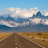 on the road sep 17 by tom novy