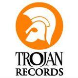 Trojan Rocksteady Special