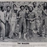 The Wailers (Carly's last live show)- Reseda Country Club, Reseda, CA 3-4-87 SBD/1 with Ras Michael