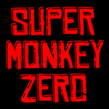 Super Monkey Zero`s Nick Walsh Inteviewed by Mick Griffin on Bendigo`s 106.7 Phoenix FM