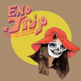 End Times Trip - A Soothing Soundtrack for the Apocalypse