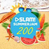 Slam SummerJam 200 Top 100 (Part 1)