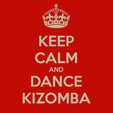Finest Kizomba by Johnny D