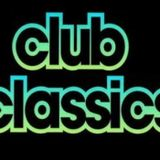 Funky House Sessions 90's Classic Club Mix