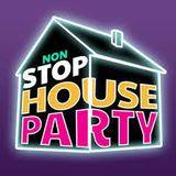DJ Craig Twitty's Friday Night House Party (29 December 17)