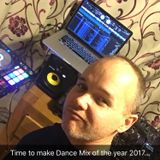 The Best of Dance in the Mix 2017 - Little G