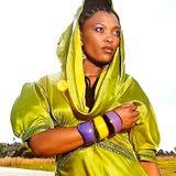 """Who Dem"" Nkulee Dube Live at ROTR 2012"