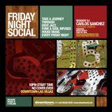 Nate Scott Live @ Friday Night Social_7-10-09