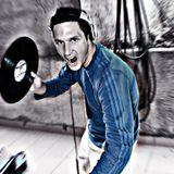 DJ PsiHo - WAX (2005)