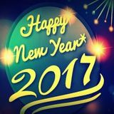 Iras Dj - Happy New Year 2017