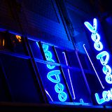 Voodoo Lounge Revisted