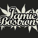 Jamie Bostron - Ragga Skunk Promo Mix